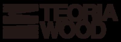 次世代高耐久木材 WolestyMoca